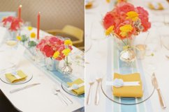 Table setting inspiration (via onewed.com)