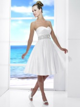 Tango Informally Yours Dress T473, from tjformal.com