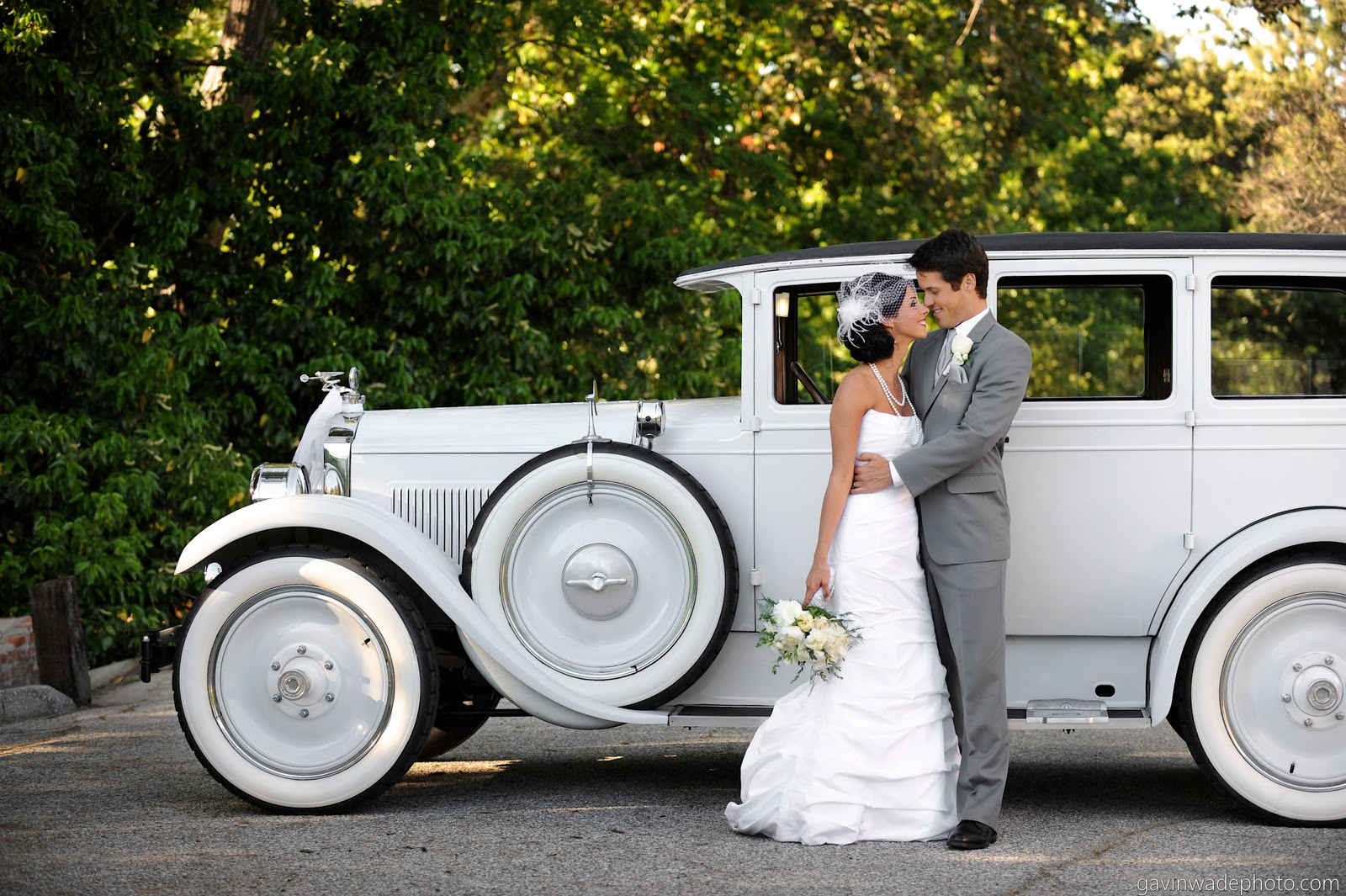The Great Gatsby wedding inspiration   The Merry Bride