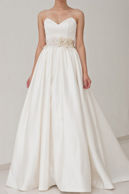 More Wedding Dresses For Under 500 The Merry Bride