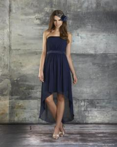 Bari Jay Dress 662, from tjformal.com