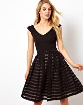 Coast Roxy dress, from asos.com