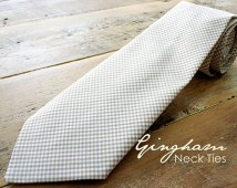 Men's tie, by DanaEckert on etsy.com