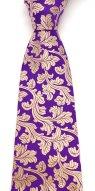 Men's tie, by VaVaNeckwear on etsy.com