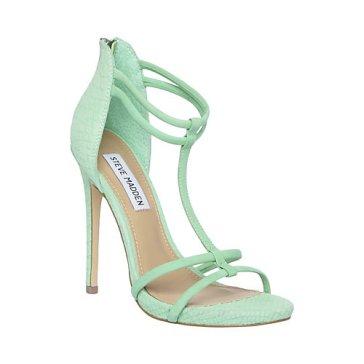 Steve Madden 'Mila' heels, from stevemadden.com