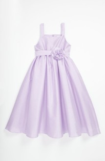 Us Angels Flower Girl Dress, from nordstrom.com