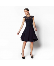 Very Very Shilpy dress, from swishclothing.com.au