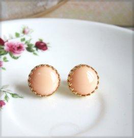 Earrings, by Jewelsalem on etsy.com
