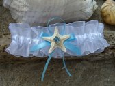 Garter, by sandnsurfcreations on etsy.com