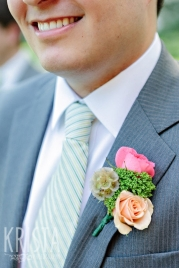 Groom style idea {via lover.ly}