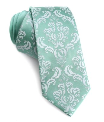 Men's tie, by Cyberoptix on etsy.com