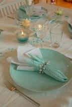 Table setting {via silje-sin.blogspot.com}