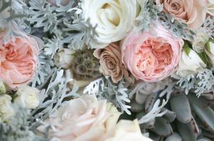 Bouquet inspiration {via greenweddingshoes.com}