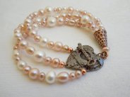 Bracelet, by seemomster on etsy.com