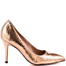 Corso Como heels, from heels.com