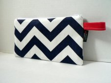 Bridesmaid bag, by BagEnvy on etsy.com