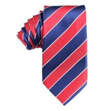 Men's tie, by OTAA on etsy.com