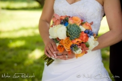 Bouquet inspiration {via stacykfloral.com}
