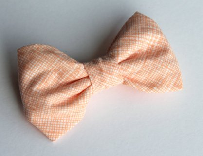 Bow tie, by DivineDomestication on etsy.com