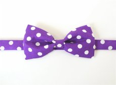 Bow tie, by TheBowtieFactory on etsy.com