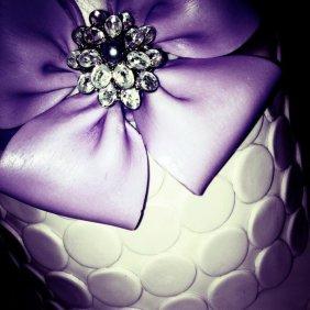 Cake inspiration {via cakesdecor.com}