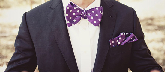 Groom style inspiration {via lover.ly}