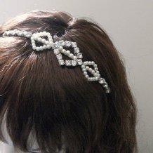 Headband, by ElisaLoves on etsy.com