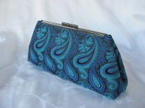 Clutch purse, by jemdesign567 on etsy.com