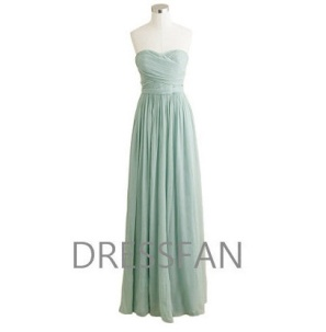 Dress, by Dressfan on etsy.com