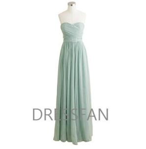 Dress, by Dressfan on etsy.com