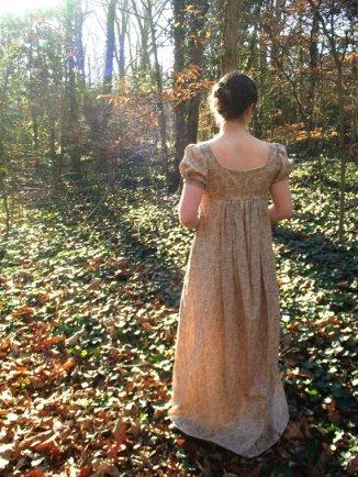 Dress, by GabbyMarieBoutique on etsy.com