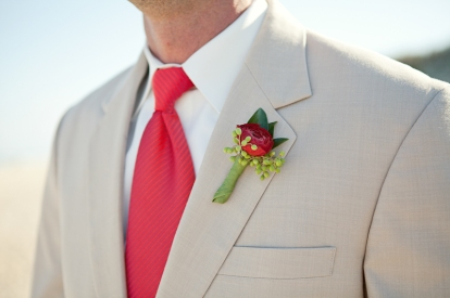 Groom style inspiration {via lover.ly)