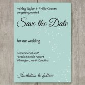Save the date, by PDRPrintables on etsy.com