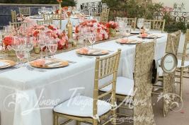Table setting {via linensthingsandmore.com}