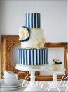 Wedding cake inspiration