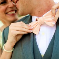 Bow tie, by HandmadeByEmy on etsy.com