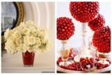 Decor ideas {via septembersbride.com}