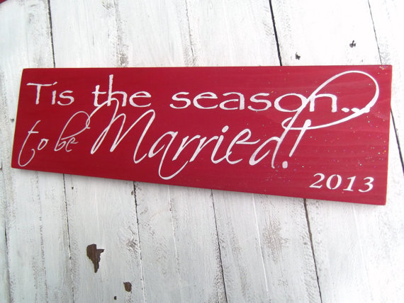 Wooden sign, by AndTheSignSays on etsy.com