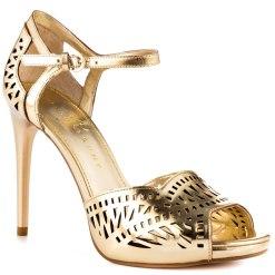 Ivanka Trump heels, from heels.com