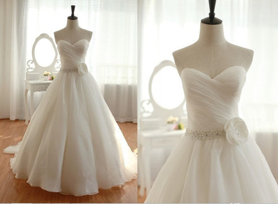 Simple Wedding Dresses Under 500: Wedding Dresses For Less Than $500