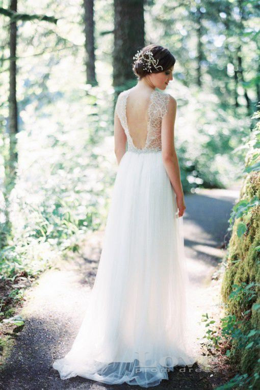 wedding dresses for less than 500 the merry bride