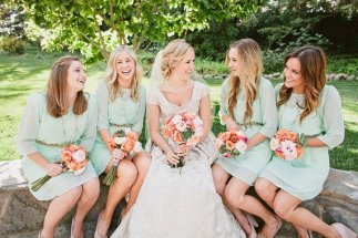 Bridesmaid dress, by FreePeoples on etsy.com