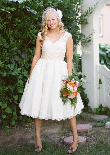 backyard wedding ideas the merry bride