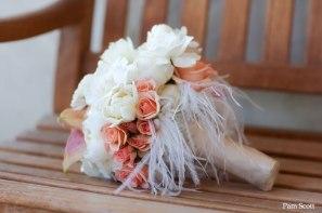 Bouquet idea {via blog.karentran.com}