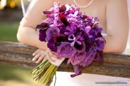 Bouquet inspiration {via thefrenchbouquettulsa.com}