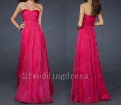 Bridesmaid dress, by 21weddingdress on etsy.com