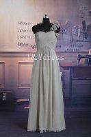 Bridesmaid dress, by JYdress on etsy.com