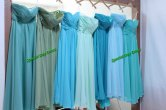Bridesmaid dresses, by SpecialDayDress on etsy.com