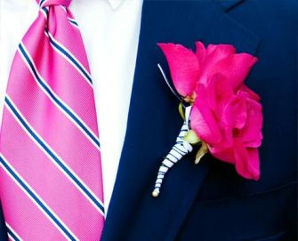 Groom style idea {via evelynclarkweddings.com}