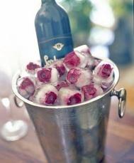 Rosebuds in ice {via czbinden.ch}